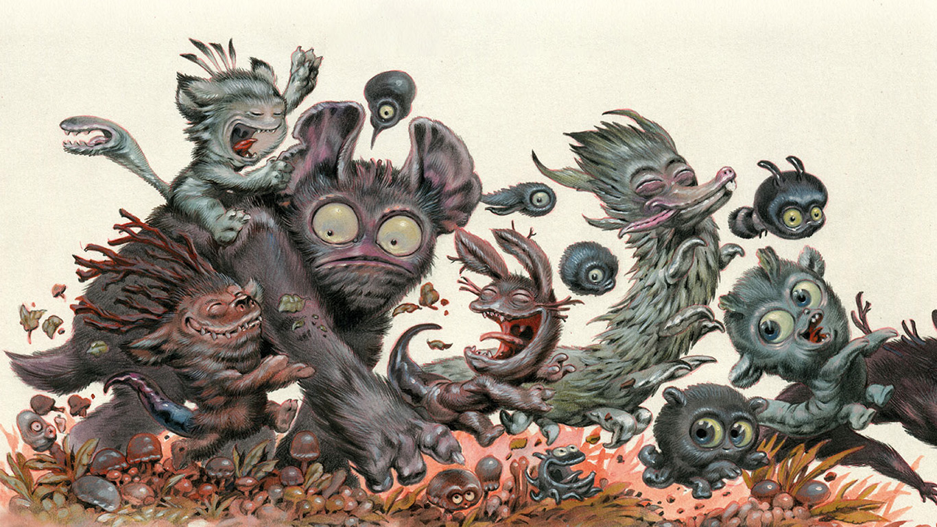 Zoo-Monsters-Stan-Manoukian-Exposition-bdaix-2020