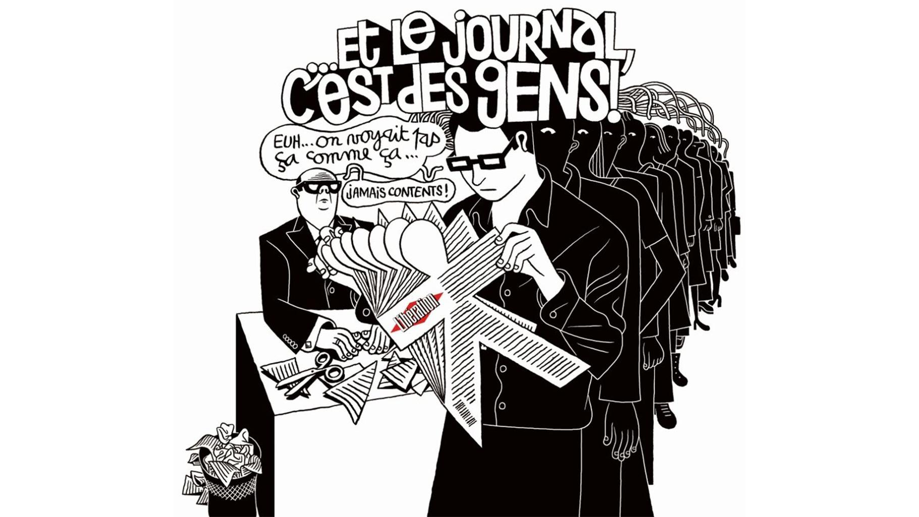 √ Festival BD d'Aix-en-Provence (Rencontres du 9e Art)