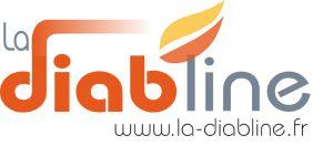 DIABLINE-Logo-aix-en-provence