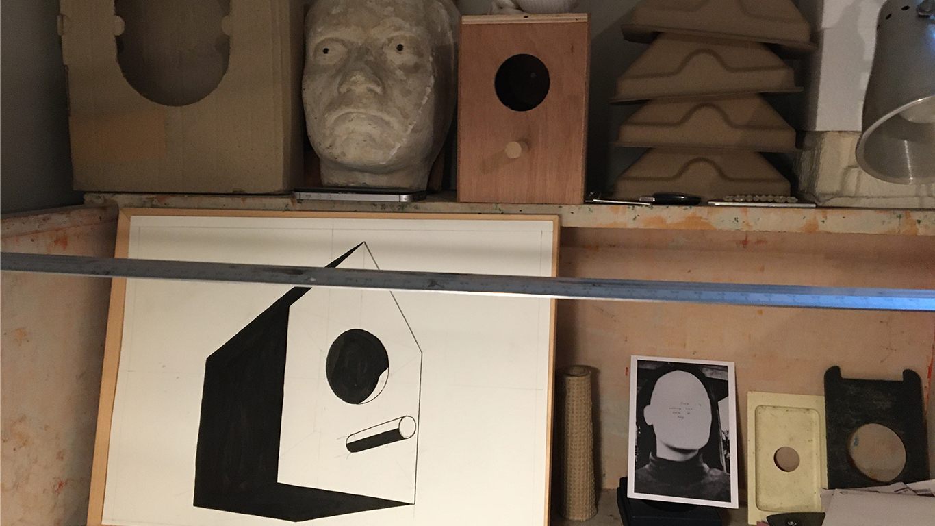 (c)eric lambe- atelier 2