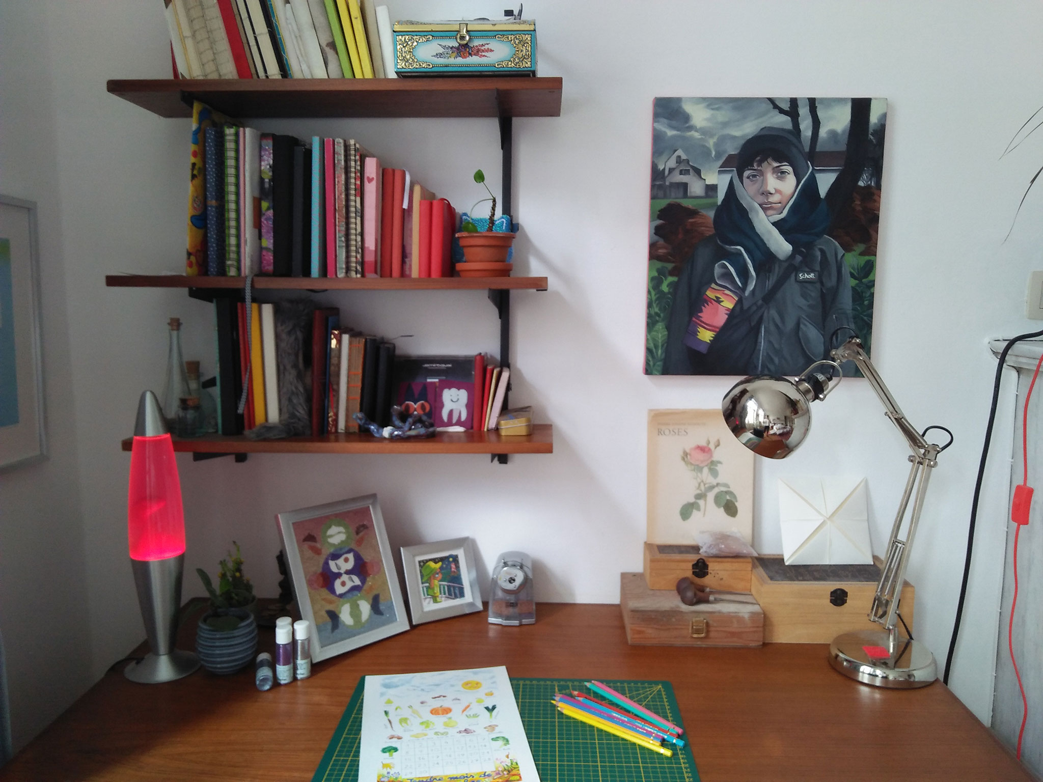 Nausicaa-Gournay---Auteurs-a-la-maison---BDAIX