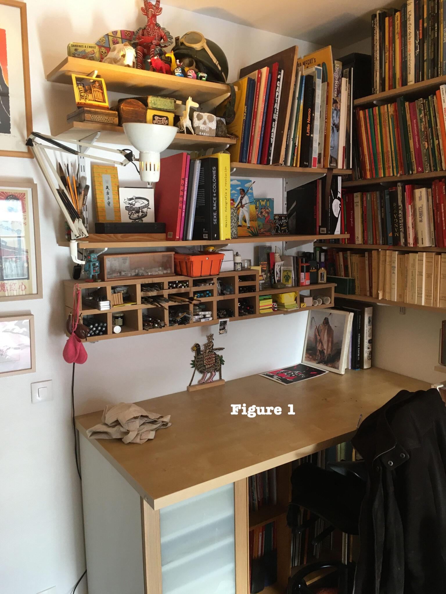 Pierre Place1-auteurs a la maison bdaix