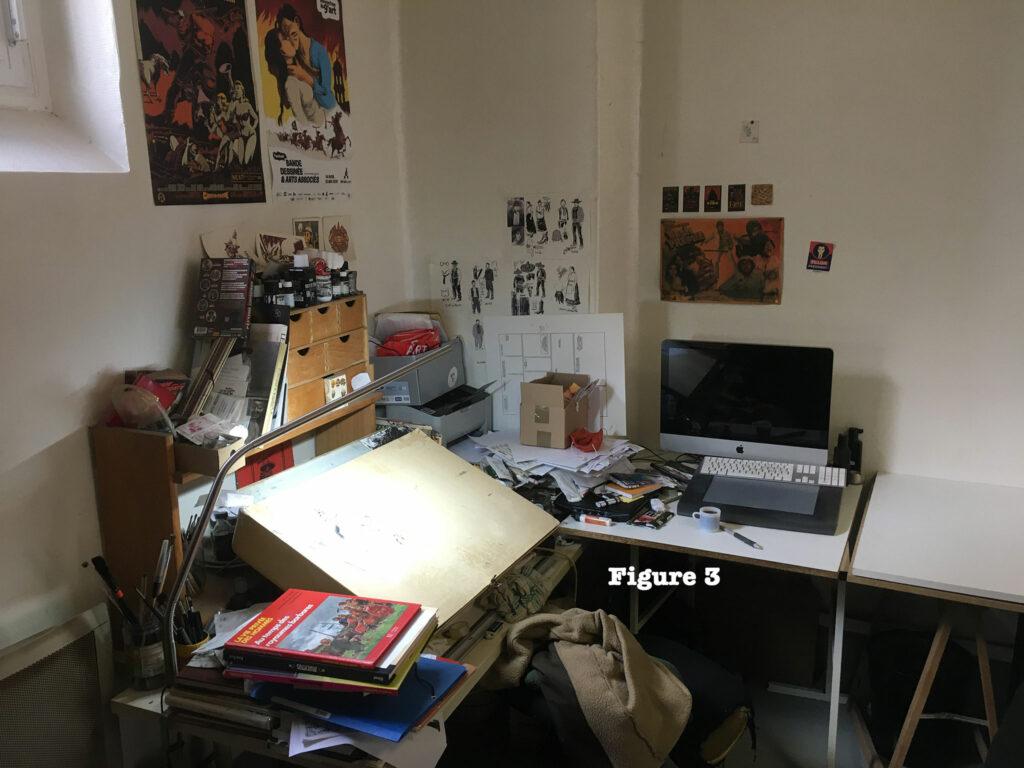 Pierre-Place3---Auteurs-a-la-maison---BDAIX