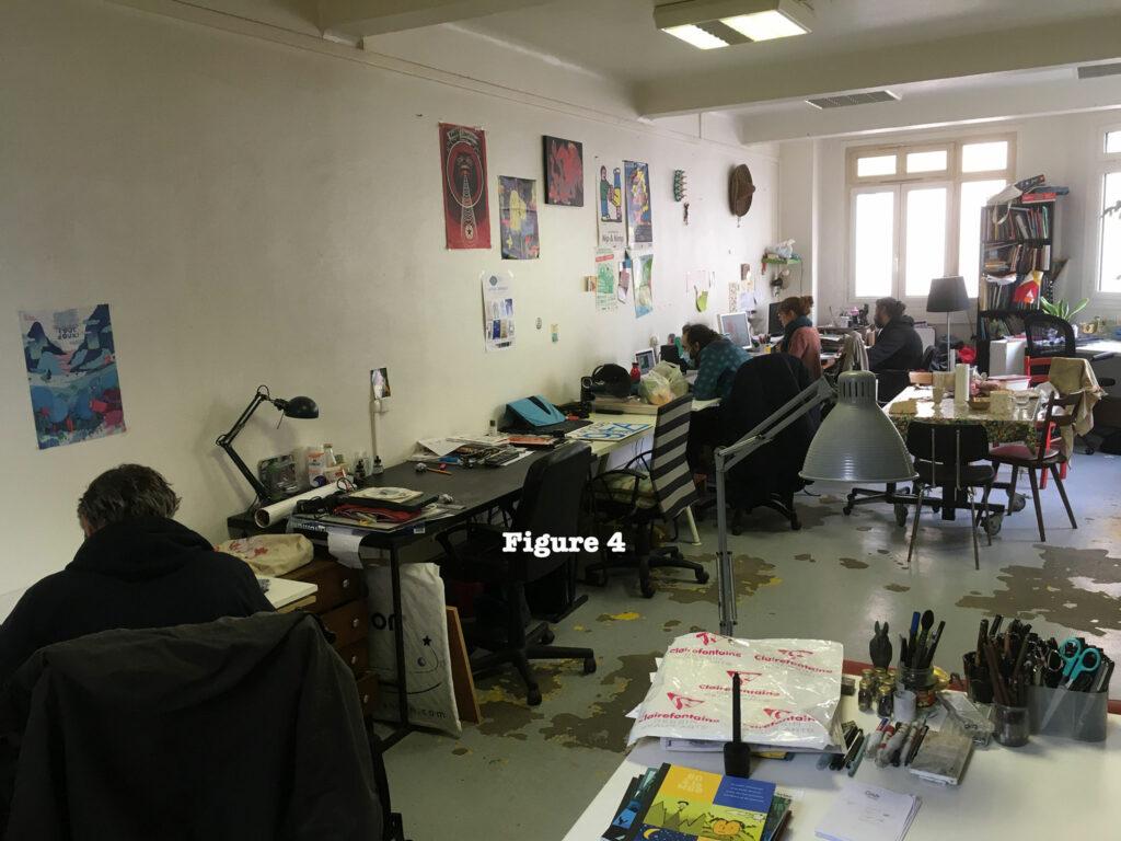 Pierre-Place4---Auteurs-a-la-maison---BDAIX