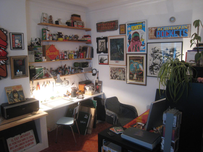 julien-lois-auteur-a-la-maison-bdaix3