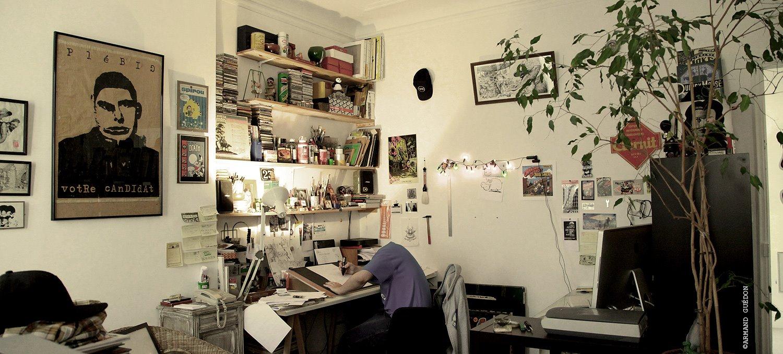 julien-lois-auteur-a-la-maison-bdaix5