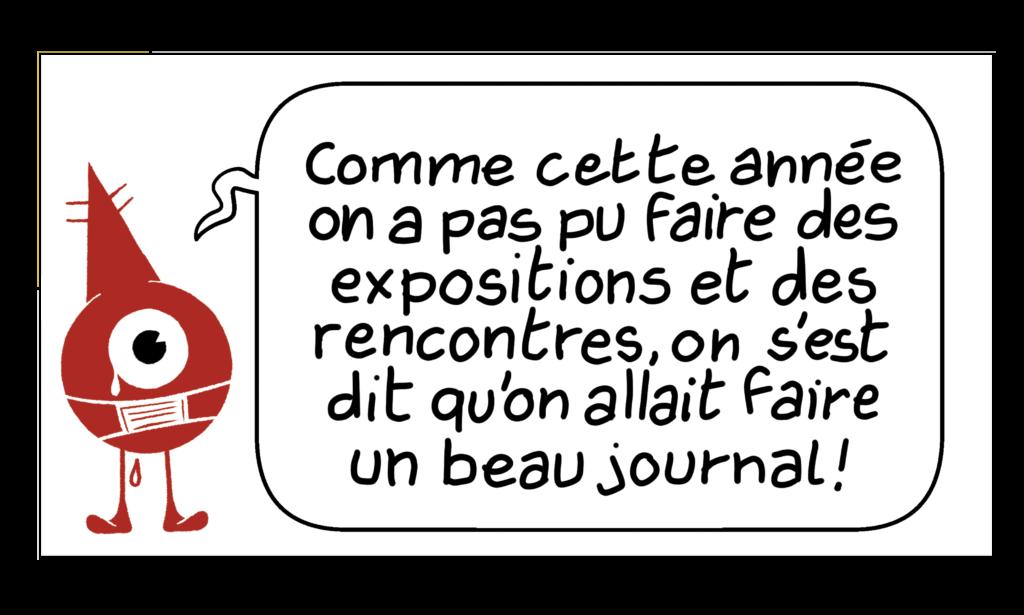 journal boum bdaix2021