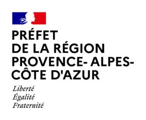 PREF_region_Provence_Alpes_Cote_d_Azur_RVB