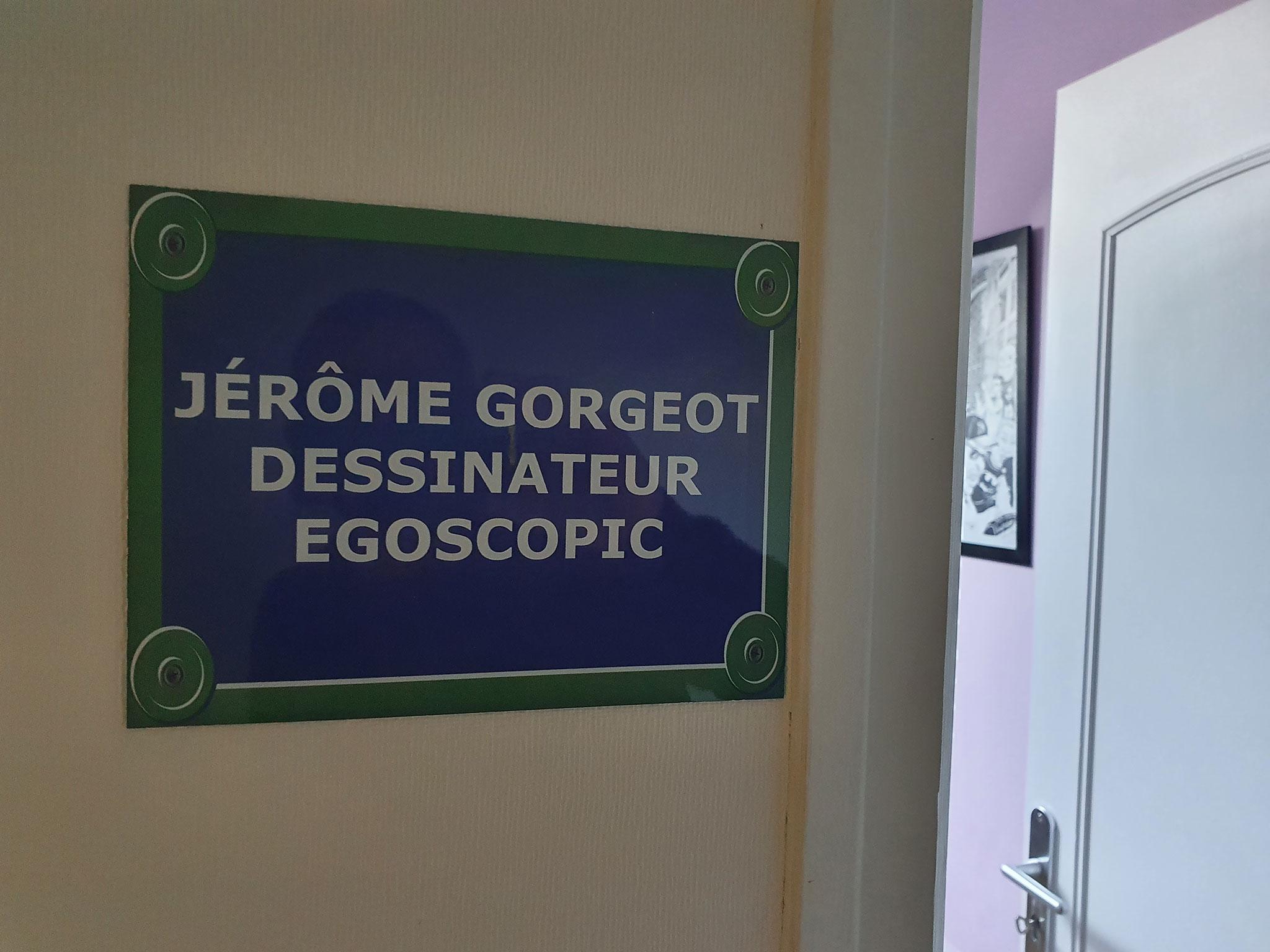 jerome-gorgeot1--Auteurs-a-la-maison---BD-AIX