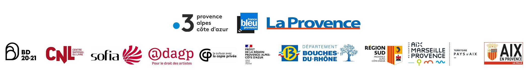 bandeau-logo-site-bd-2021